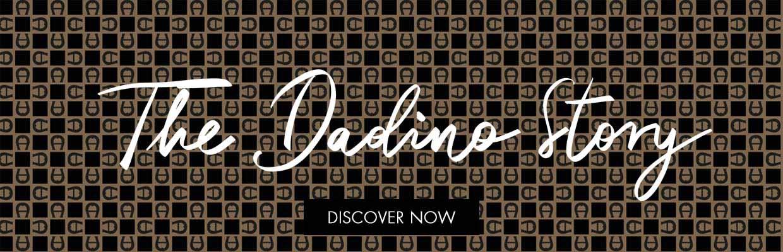 Dadino Story