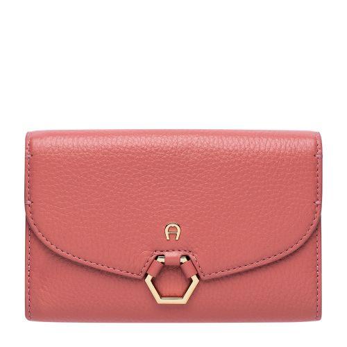 ELBA Combination wallet