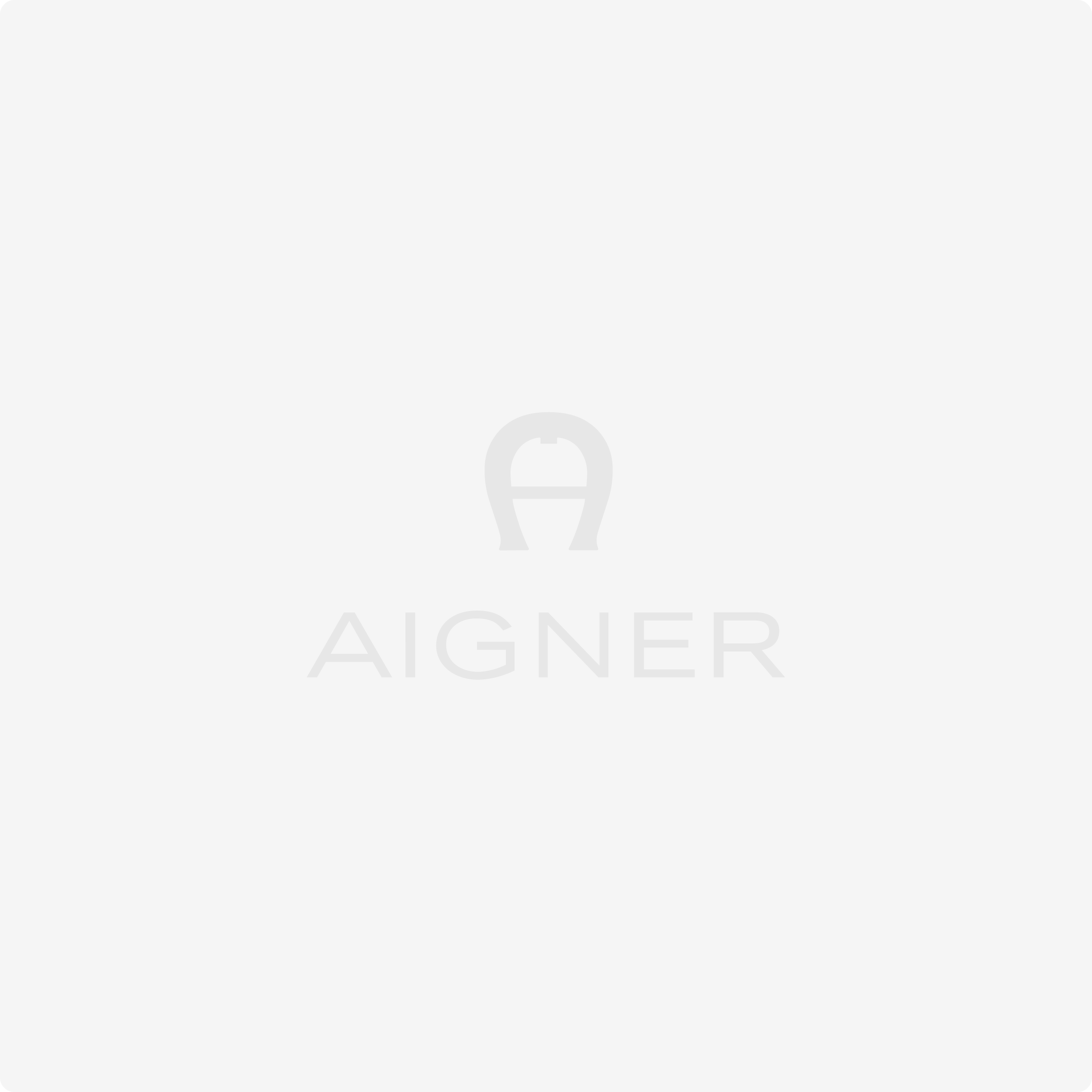 LOGO Belt 3 cm