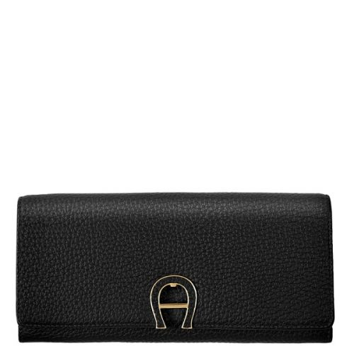 MILANO Bill and card case