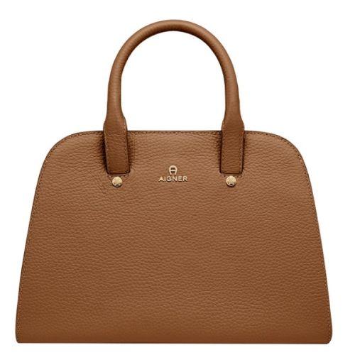Ivy Mini-Bag S