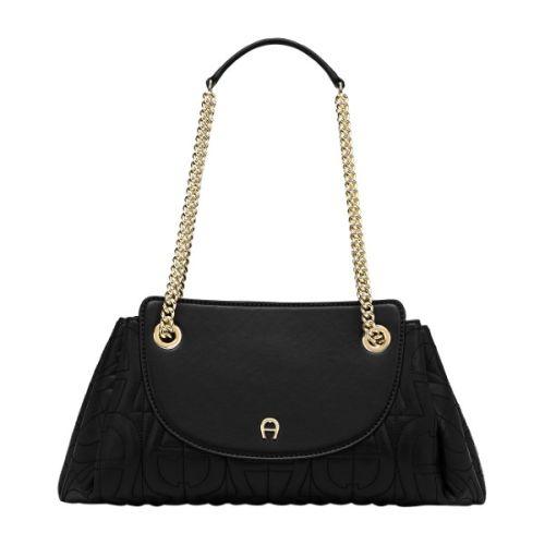 LaPiega Handbag S