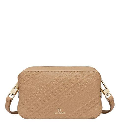 Milano Crossbody Bag S
