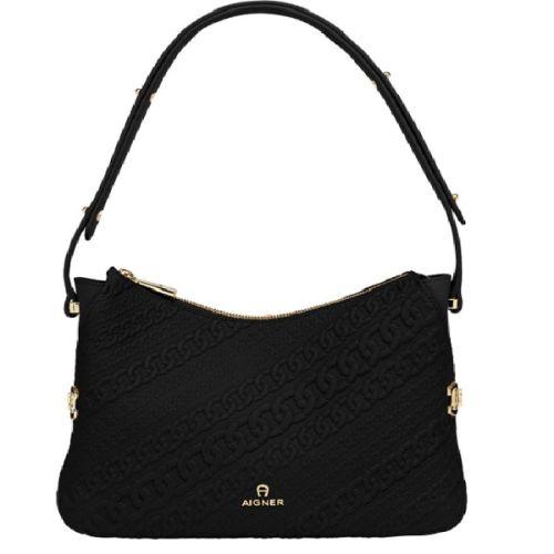 Milano Mini-Bag S